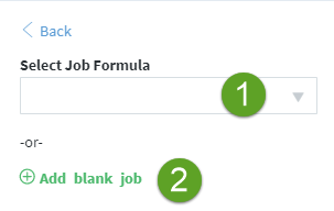 Select_Job_Formula_Screen.png