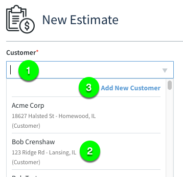 New_Estimate_Select_Customer.png